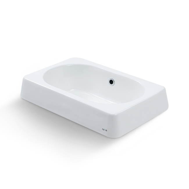 SURFACE MOUNTED